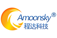 Amoonsky New Website Will be On Line, Welcome Friends Visit !